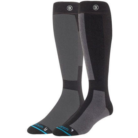 Shop for Stance Switch Snowboard Sock