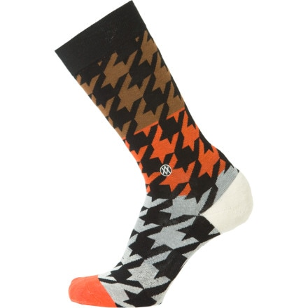 Stance The Reserve Sock