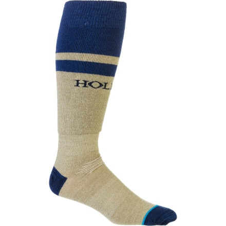 Stance Merino Light Weight Snowboard Sock