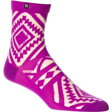 Stance Anklet Socks - Women's