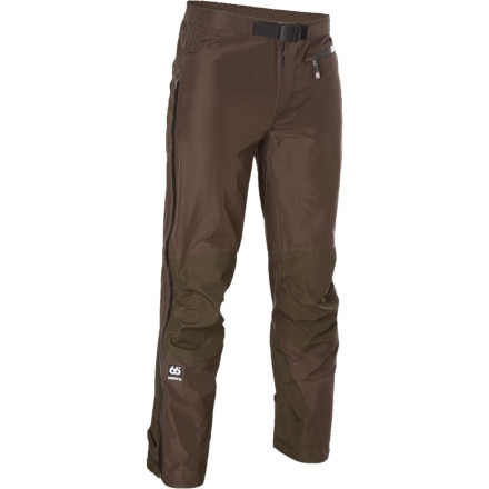 photo: 66°North Glymur Pant waterproof pant