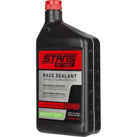 Stan's NoTubes Race Sealant