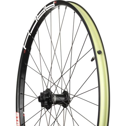 Stan's NoTubes Arch MK3 27.5in Wheelset