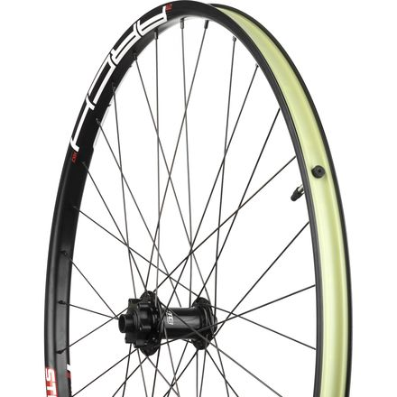 Stan's NoTubes Arch MK3 29in Wheelset