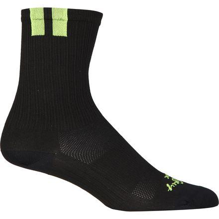 SockGuy SGX6 Train Socks