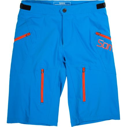 Sombrio Pinner Short - Men's