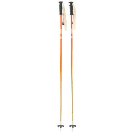 Shop for Soul Poles Vibrant Soul Pole