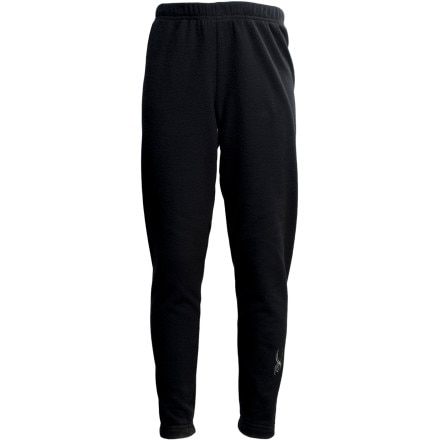 Spyder Momentum Fleece Pant - Girls'