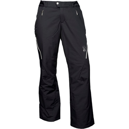 Spyder Thrill Athletic Fit Pant - Women's