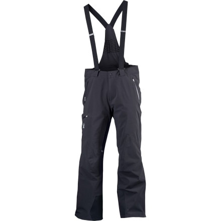 photo: Spyder Rover Pant snowsport pant