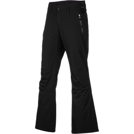 Spyder Traveler Athletic-Fit Pant - Women's