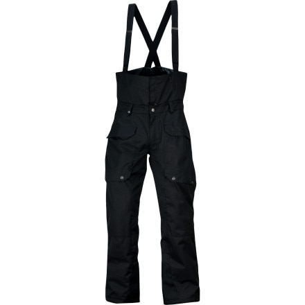 Spyder Kick Ass Pant - Men's