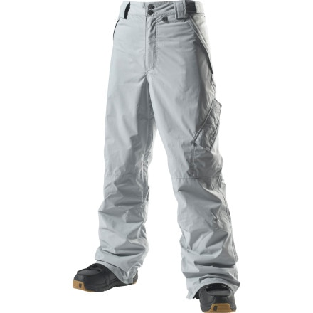 Special Blend Strike Insulated Pant - Men's