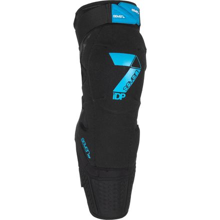 7 Protection Flex Knee/Shin Guard