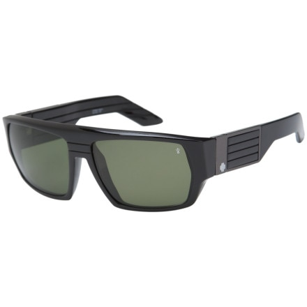 Spy Blok Sunglasses - Polarized
