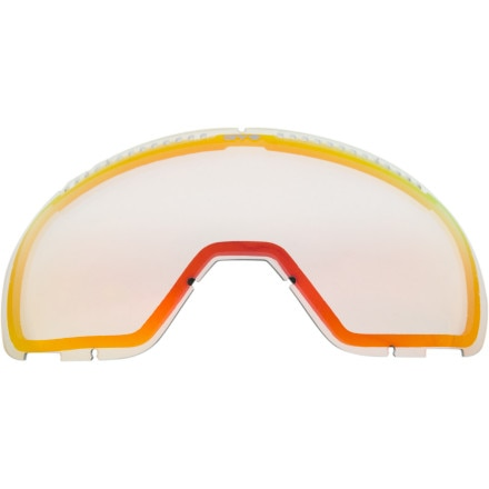 photo: Spy Platoon Goggle Replacement Lens