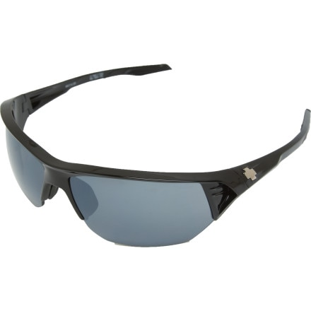photo: Spy Alpha Sunglasses