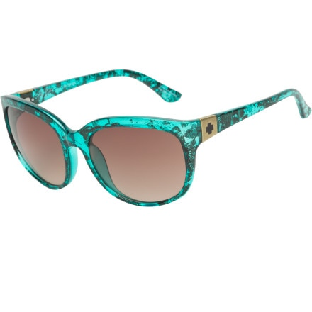 Spy OMG! Sunglasses - Women's