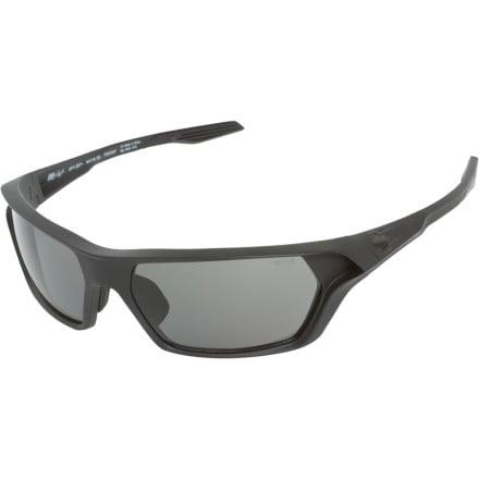 Spy Quanta ANSI Z87.1 Certified Sunglasses - Polarized