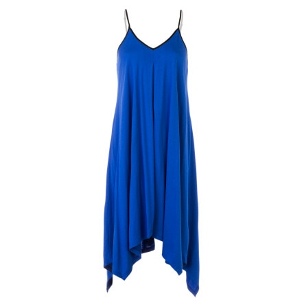 SUPERbrand SUPERsquare Dress - Women's