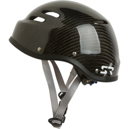 photo: Shred Ready Shensu Helmet