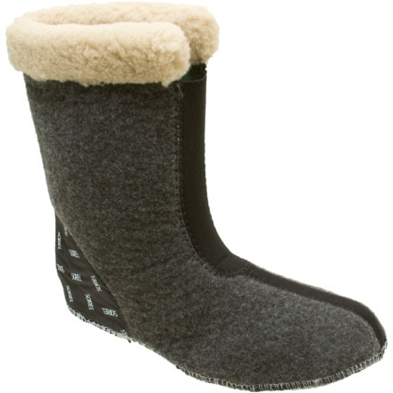 photo: Sorel Caribou 9MM Thermoplus Innerboot winter boot