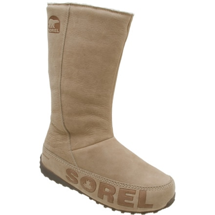 Sorel Suka Boot - Women's
