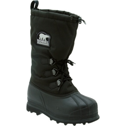 Sorel Glacier Boot - Men's
