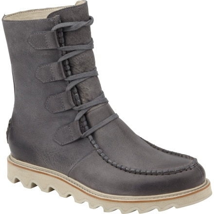 Sorel Mad Boot Lace - Men's
