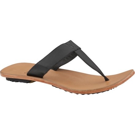 Shop for Sorel Lake Slide Sandal - Women's