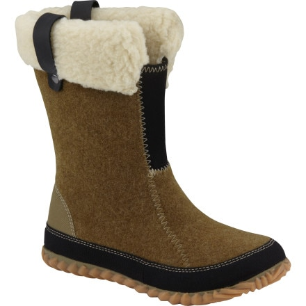 Sorel Cozy Bou Boot - Women's