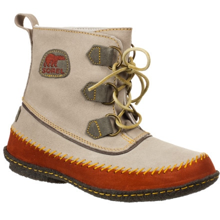 Sorel Joplin Boot - Women's