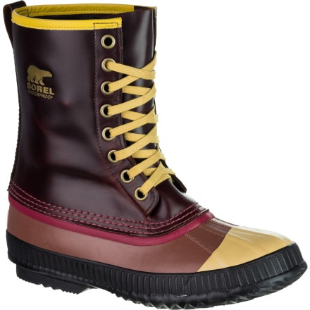 Sorel Sentry Original Boot - Men's