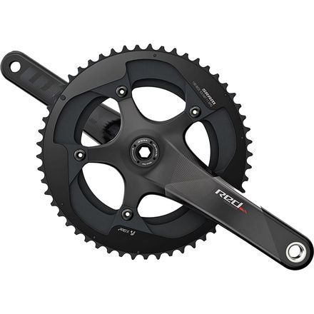 SRAM Red GXP Crankset Buy
