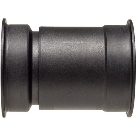 SRAM PF30 Bottom Bracket