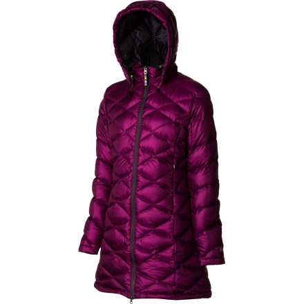 Sherpa Adventure Gear Lhasa Down Jacket - Women's
