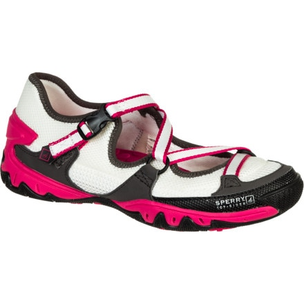 Sperry Top-Sider Son-R Ping Open Water Shoe - Women's