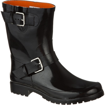 Sperry Top-Sider Falcon Rain Boot - Women's