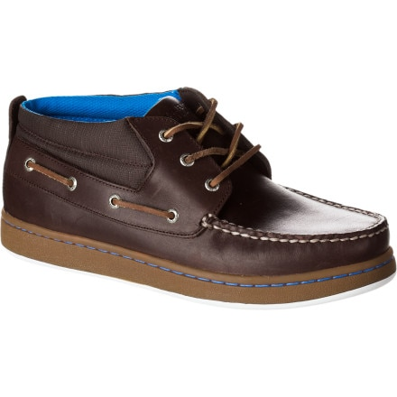Sperry Top-Sider Cup Chukka - Men's