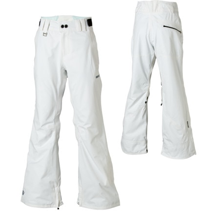 Sessions Bozeman Pant - Women's