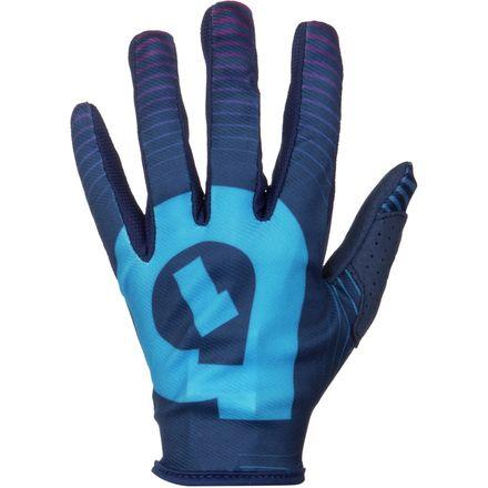 Six Six One Comp Vortex Gloves