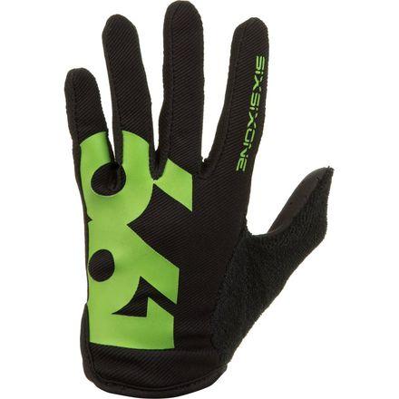 Six Six One Comp Glove - Youth