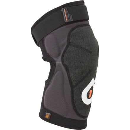 Six Six One Evo D3O Knee Pad