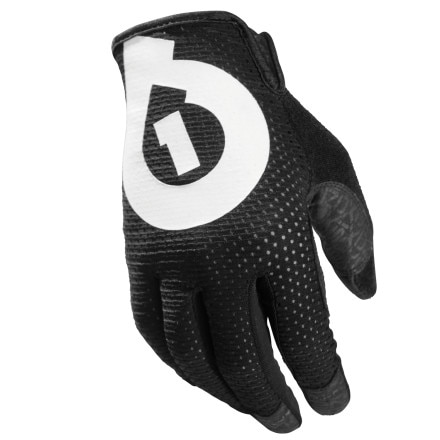 Shop for Six Six One Raji Mountain Bike Glove