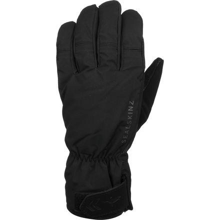 SealSkinz Highland Gloves - Men's
