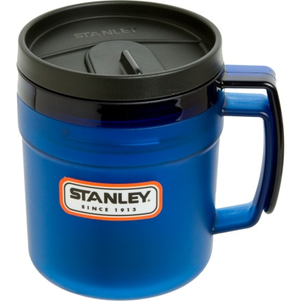 Stanley Mug and Bowl