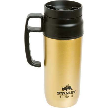 Stanley Nineteen13 Travel Mug - 16 Oz