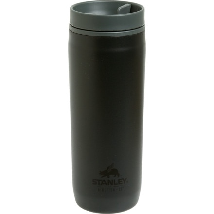 photo: Stanley Nineteen13 Recycled & Recyclable Mug 16oz.