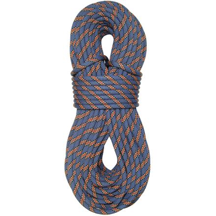 photo: Sterling Rope Marathon Sport 10.4mm