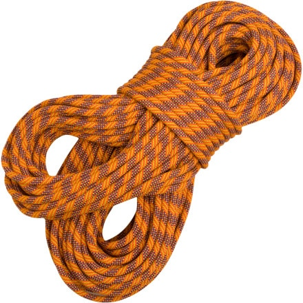 Sterling Marathon Mega Rope - 11.2mm